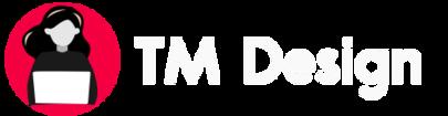 tmdesign logo