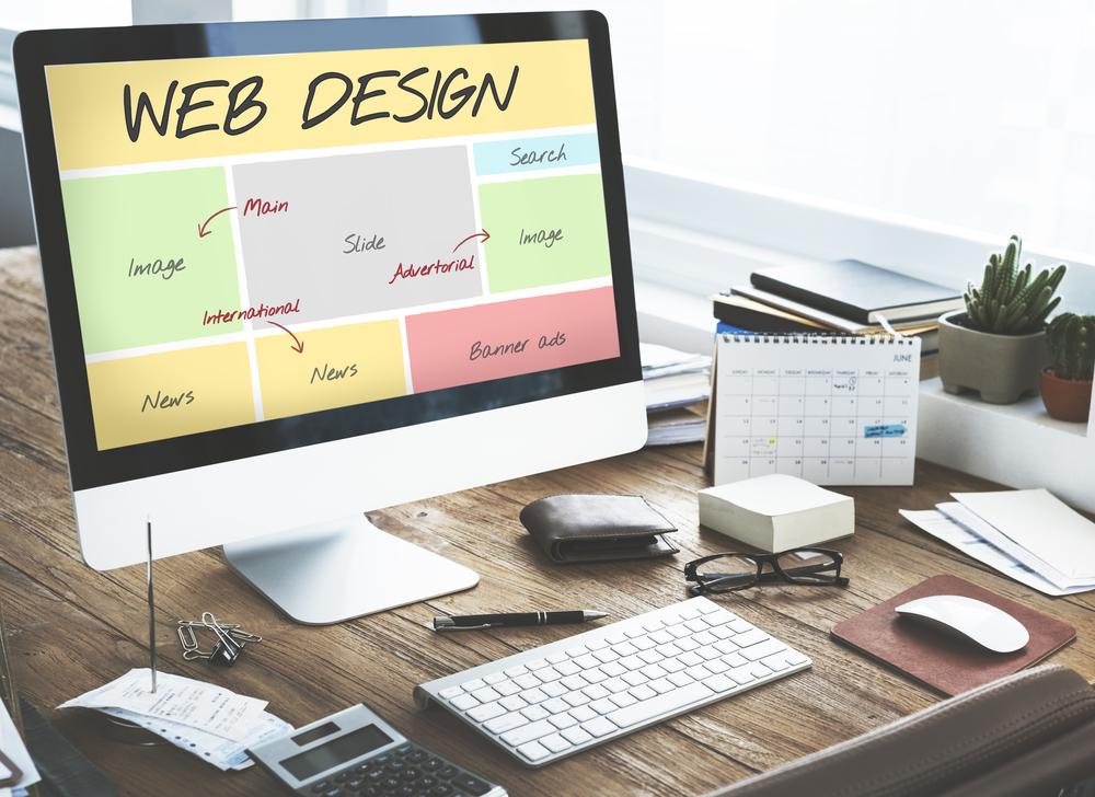 Použiteľnosť webových návrhov
